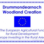 Drummondearnoch-sign