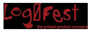 Logofest