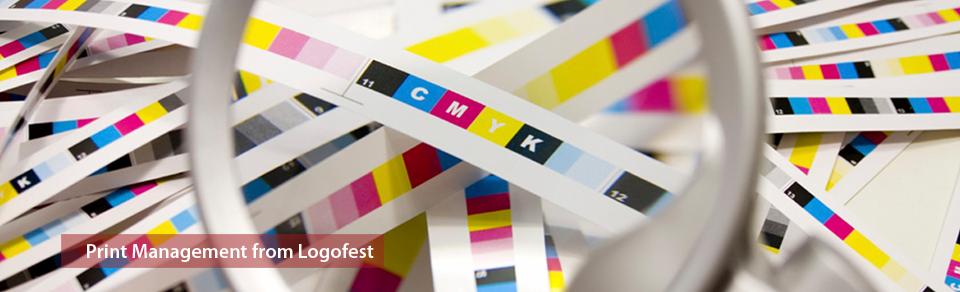 Logofest-HeaderSlides5b