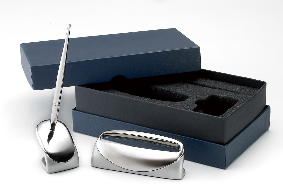 Corporate Gifts: Business Gifts From Logofest