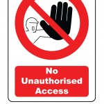 NoUnauthorisedAccess-2010.v4-pdf