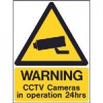 Plastic-External-CCTV-warning-sign