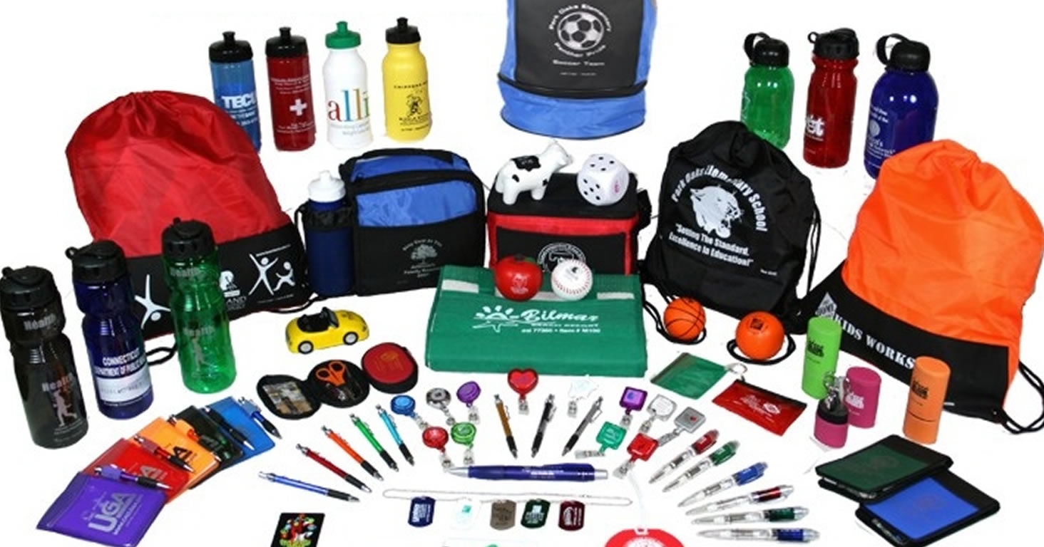 Image result for Corporate Gift Printing services